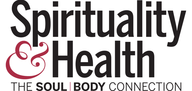 Spirituality & Health (en-US) - The Soul | Body Connection